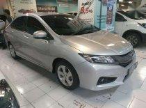 2014 Honda City S Dijual