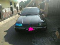 1988 Honda Civic Dijual