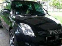 2010 Suzuki Swift ST Dijual