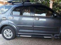 2012 Daihatsu Terios TX ADVENTURE   Dijual