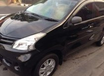 2013 Daihatsu Xenia X Dijual