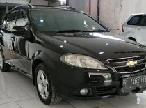 Chevrolet Estate LS 2008 Wagon Dijual