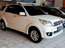 2013 Daihatsu Terios TX ADVENTURE Dijual