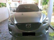 Mazda CX-5 Sport 2013 SUV Dijual
