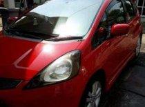2008 Honda Jazz RS dijual