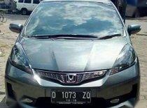 2013 Honda Jazz RS dijual