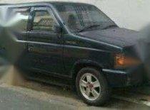 1993 Isuzu Panther 2.3 Dijual