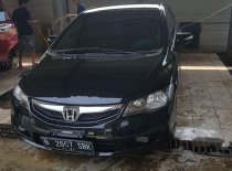 Honda Civic 2011 Sedan dijual