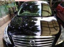 2011 Nissan Teana Dijual