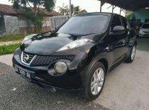 2011 Nissan Juke 1.5 CVT Dijual