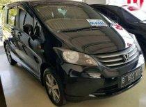 2010 Honda Freed E Dijual
