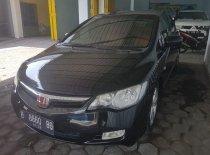 Honda Civic 2007 dijual