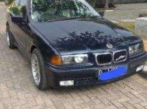 1999 BMW M Series M4 Dijual
