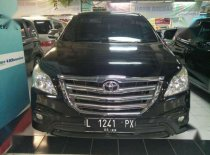 2015 Toyota Innova 2.5 G Dijual