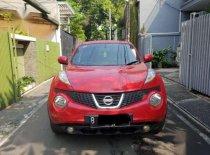2012 Nissan Juke 1.5 CVT Dijual