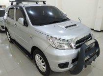 Daihatsu Terios TS EXTRA 2013 SUV Dijual