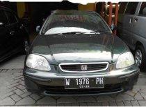 Honda Civic 1996 dijual