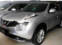 Nissan Juke RX 2011 SUV Dijual