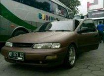 1997 Timor DOHC 1.5 Dijual