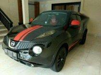 2011 Nissan Juke 1.5 Automatic Dijual