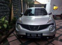 2012 Nissan Juke Dijual