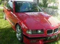 1994 BMW M Series Dijual