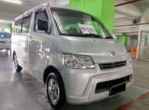 2013 Daihatsu Gran Max D Dijual
