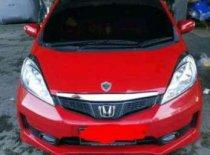 2012 Honda Jazz RS Dijual