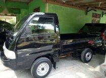 2003 Suzuki Carry Pick Up Dijual