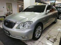 Toyota Royal Saloon 2005 Dijual
