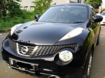 Nissan Juke RX 2015 Dijual
