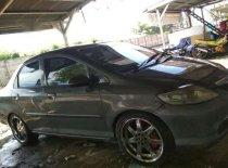 2005 Honda City VTEC Dijual