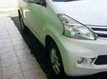 2012 Toyota Avanza G 1.3 dijual