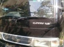 2015 Suzuki Carry Pick-Up Dijual