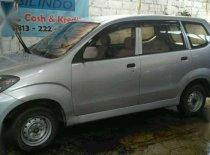 2006 Daihatsu Xenia Dijual