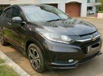 2016 Honda HR-V Prestige Dijual