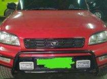 2000 Toyota RAV4 Dijual