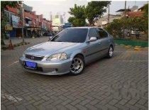 Honda Civic 2000 Sedan dijual