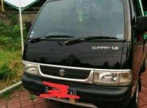 2013 Suzuki Carry Pick -Up Dijual