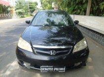 Honda Civic VTi 2004 Sedan dijual