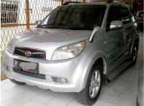 Toyota Rush S 2010 SUV dijual