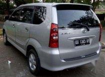 2011 Toyota Avanza G 1.3 MT Dijual