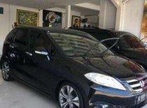 Honda Edix 2005 Dijual