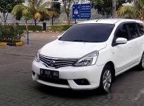 Daihatsu Xenia R SPORTY 2014 Dijual