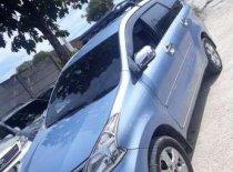2011 Daihatsu Xenia New Model M Sporty dijual