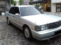 Toyota Crown Royal Saloon 1995 Dijual