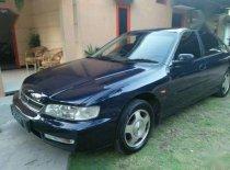 1998 Honda Cielo dijual