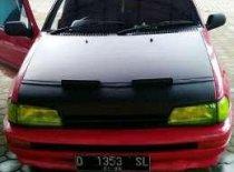 1991 Daihatsu Charade 1.0 Dijual
