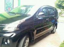 2011 Daihatsu All New Xenia M Sporty 1.0 MT dijual