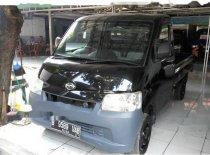Daihatsu Gran Max Box 2010 Dijual